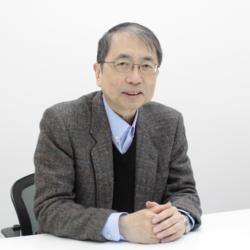 XTIA Fukuzawa