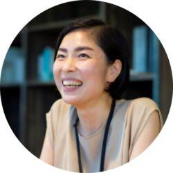 XTIA Mitsuishi