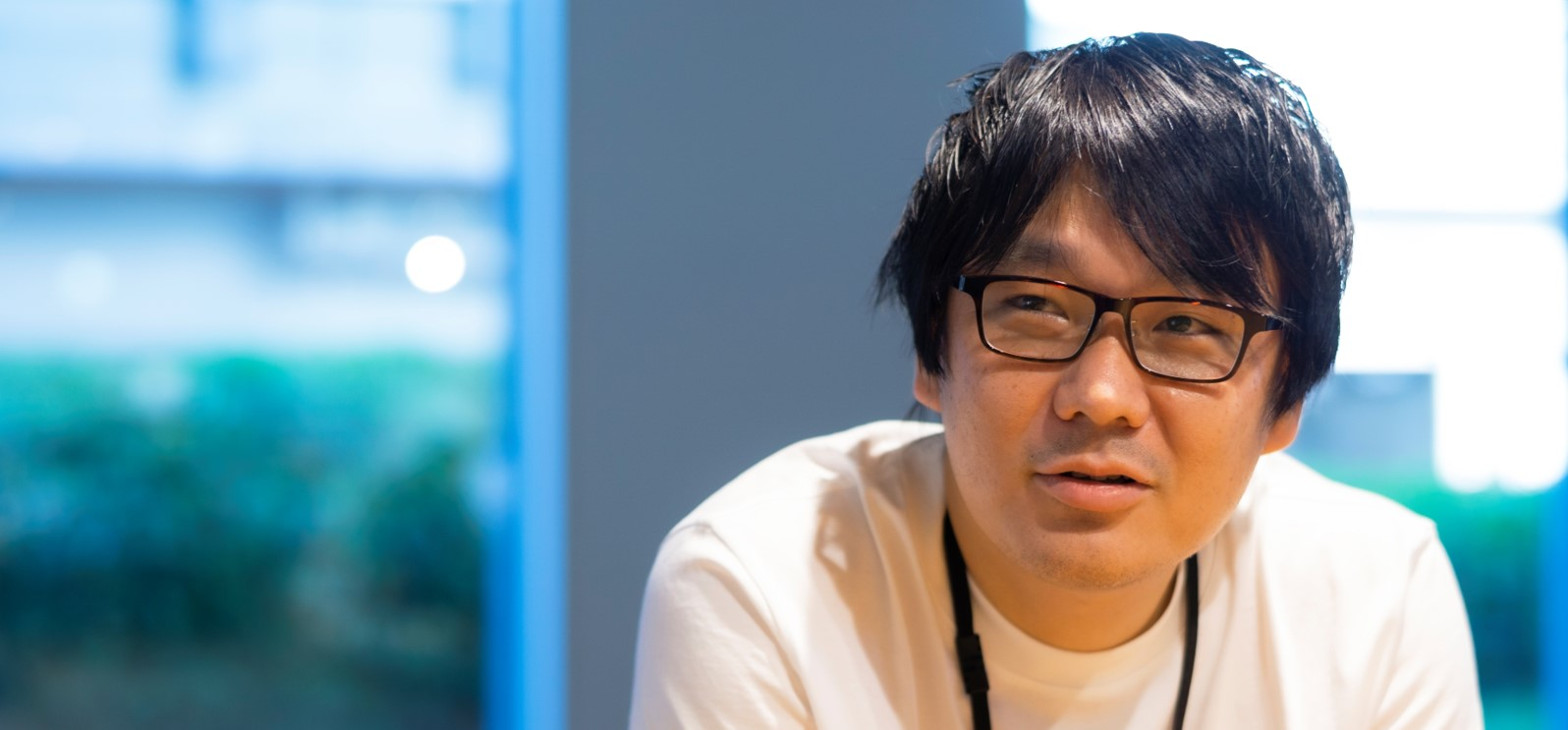 Takao Yagi, President of XTIA