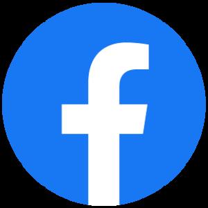 Facebook XTIA